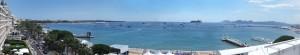 Cannes II